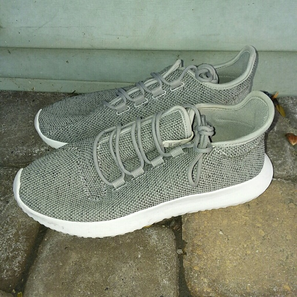 adidas Shoes | Mens Sneakerssize 85 | Poshmark